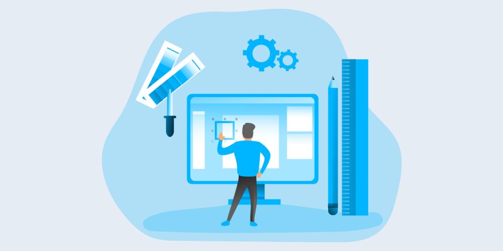 create-a-logo-online