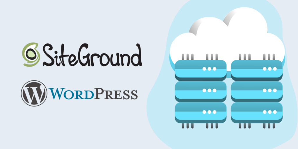 siteground-hosting-plans