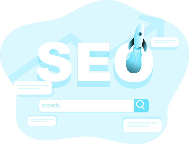 all-in-one-SEO-service