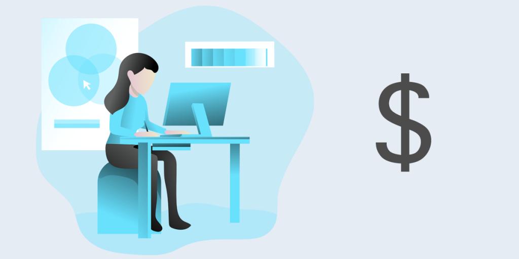 average-web-designer-salary-cover
