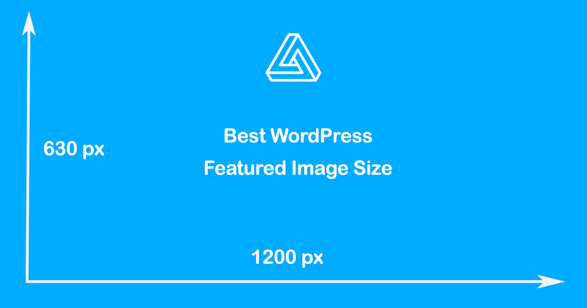 best-wordpress-featured-image-size