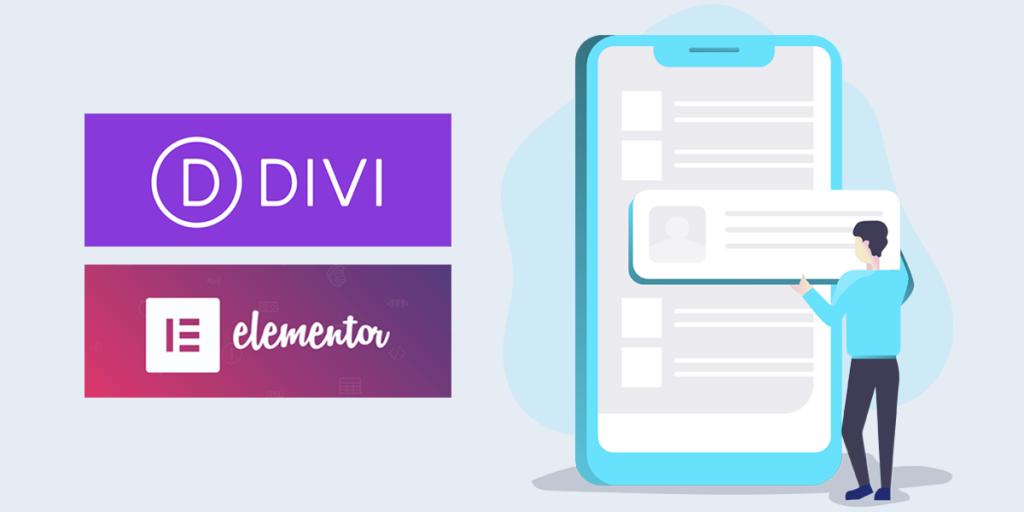 divi-builder-vs-elementor-pro