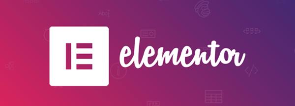 elementor-logo-compare