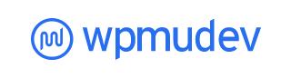 wpmudev logo service