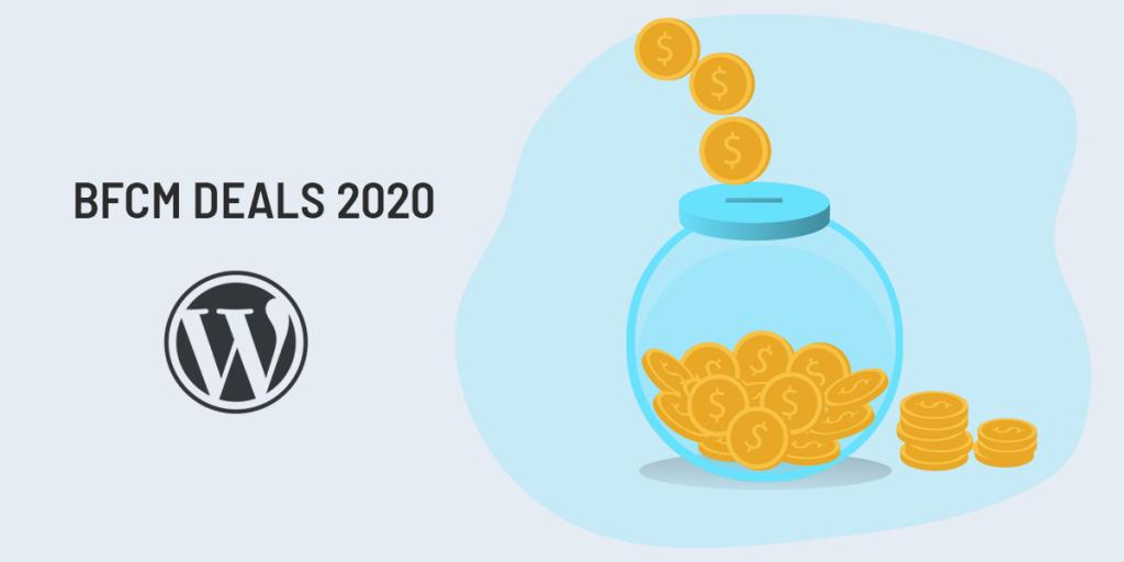 bfcm-wordpress-deals-2020