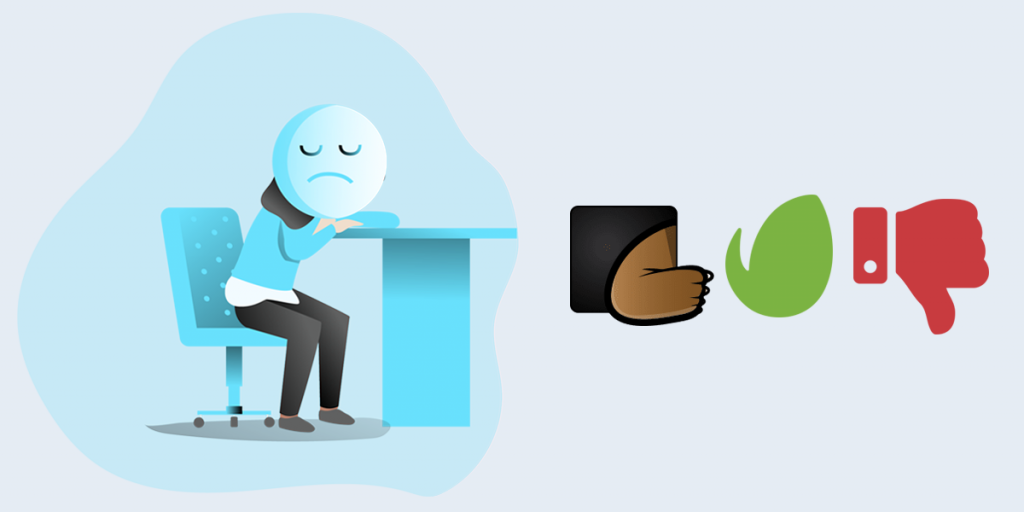 never-buy-sell-on-envato-or-themeforest
