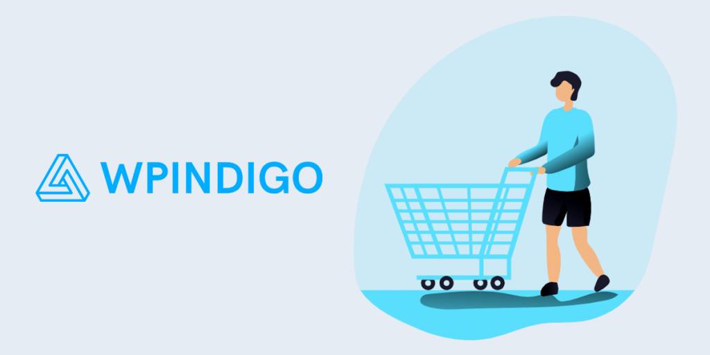 wpindigo-shop-cover