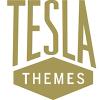 teslathemes-logo-servicep